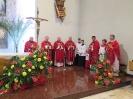 Odpustová slávnosť sv. Vavrinca 2016_4