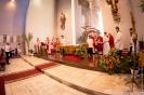 Odpustová slávnosť sv. Vavrinca a posviacka kaplnky sv. Krištofa_2