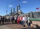 Petrohrad a Pobaltie 2O18_11