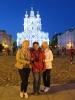 Petrohrad a Pobaltie 2O18_13