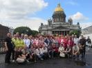 Petrohrad a Pobaltie 2O18_6