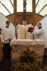 Posviacka nového kríža