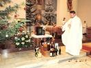 Požehnanie vína na sviatok sv. Jána_3