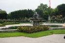 Viedeň_41