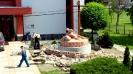 Sedembolestná - okolie sochy_10
