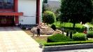 Sedembolestná - okolie sochy_23