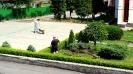 Sedembolestná - okolie sochy_26