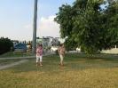 Sicialia_2008_43