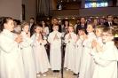 Sviatosť 1. svätého prijímania 2017_1