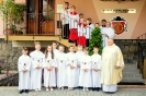 Sviatosť 1. svätého prijímania 2017_4