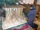Vianoce 2012_10