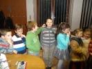 Vianoce 2012_4