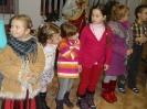 Vianoce 2012_5