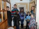 Vianoce 2012_6
