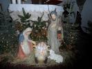 Vianoce 2012_7