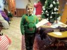 Vianoce 2013_3