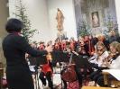 Vianočný koncert 2O15_100
