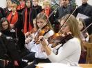 Vianočný koncert 2O15_101