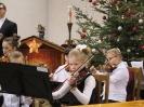 Vianočný koncert 2O15_102