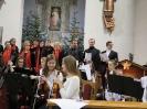 Vianočný koncert 2O15_104