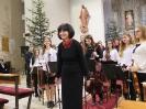Vianočný koncert 2O15_106
