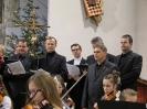 Vianočný koncert 2O15_107