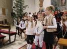 Vianočný koncert 2O15_108