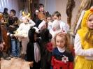 Vianočný koncert 2O15_11