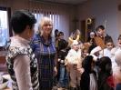 Vianočný koncert 2O15_12
