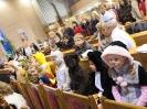 Vianočný koncert 2O15_15