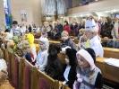 Vianočný koncert 2O15_16