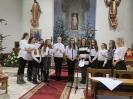 Vianočný koncert 2O15_19