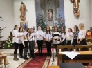 Vianočný koncert 2O15_23