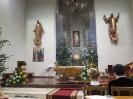 Vianočný koncert 2O15_25