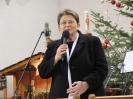 Vianočný koncert 2O15_26