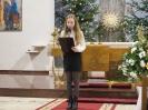 Vianočný koncert 2O15_27