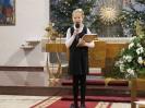 Vianočný koncert 2O15_28