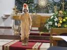 Vianočný koncert 2O15_29