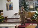 Vianočný koncert 2O15_31