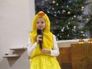 Vianočný koncert 2O15_32