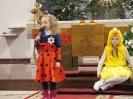 Vianočný koncert 2O15_33