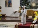 Vianočný koncert 2O15_34