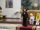 Vianočný koncert 2O15_35