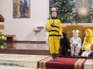 Vianočný koncert 2O15_36