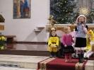 Vianočný koncert 2O15_37