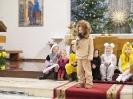 Vianočný koncert 2O15_38
