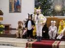 Vianočný koncert 2O15_39