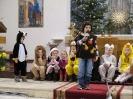 Vianočný koncert 2O15_40