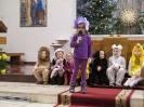 Vianočný koncert 2O15_41