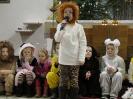 Vianočný koncert 2O15_42